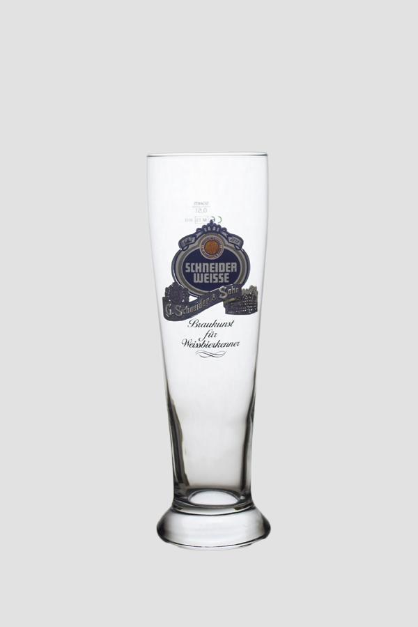 schneiderweisseglass