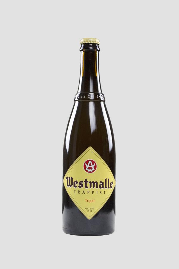 westmale