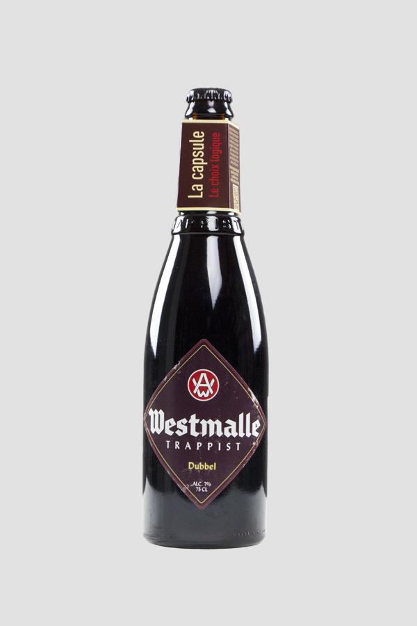 westmale2